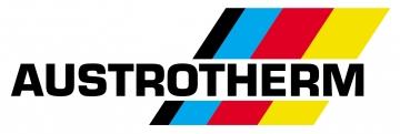 Austrotherm Ltd.