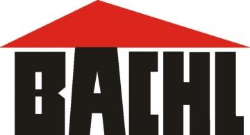 Bachl Ltd.
