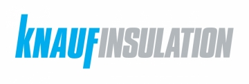 Knauf Insulation Ltd.