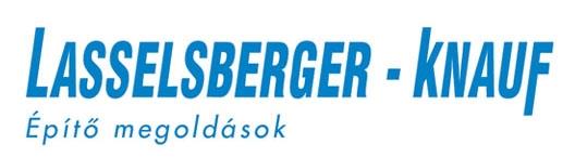 Lasselberger-Knauf Ltd.