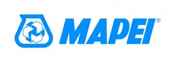Mapei Ltd.