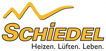 Schiedel Kft.