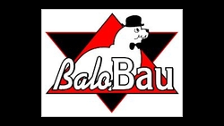 BaloBau Ltd.